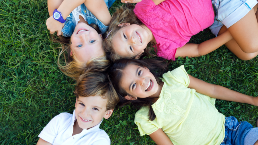 CNPAC: Dorim o societate cu copii protejați de violență, iar acest lucru este posibil prin eforturi comune