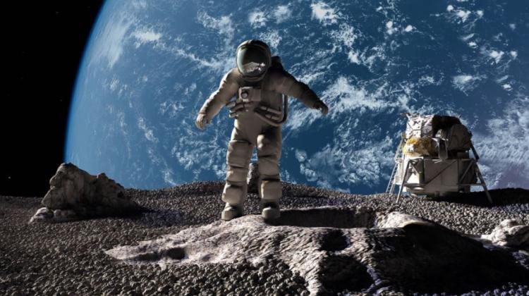 Top 10 misiuni spațiale istorice care au avut succes și ce se va lansa în spațiu în viitor