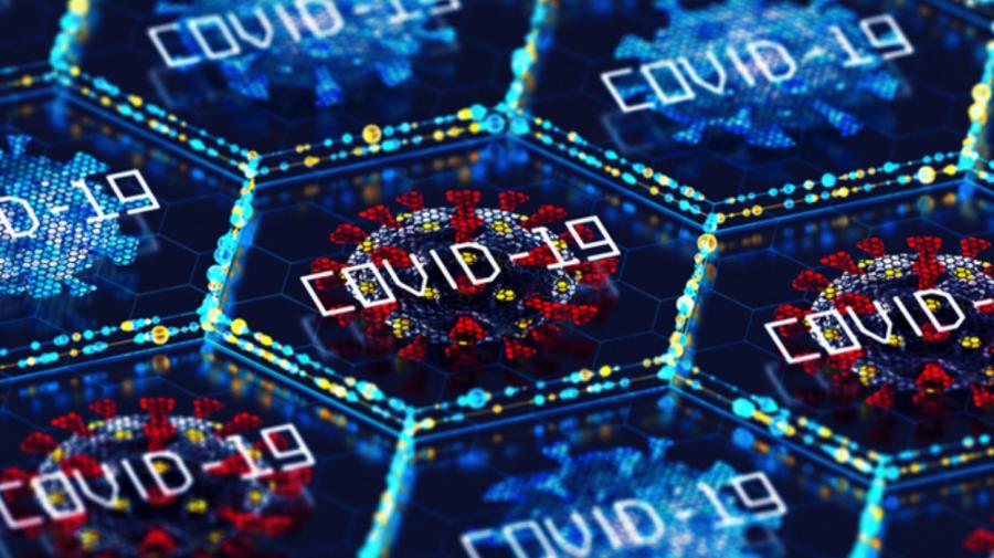 Date Republica Moldova: 30 de cazuri de infectare cu COVID-19 în ultimele 24 de ore