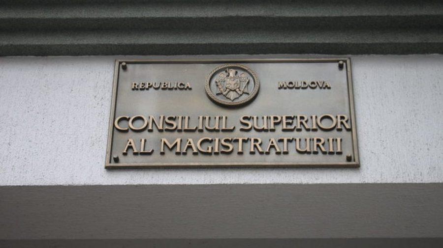 CSM a dat acordul să fie modificată legea de funcționare a acestei entități, dar a remis și unele recomandări