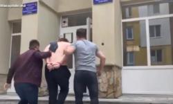 VIDEO Câte persoane aflate în urmărire penală au fost reținute pe parcursul unei saptămâni