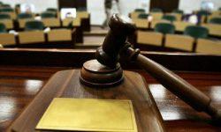 Averea a doi magistrați va fi verificată de ANI! Unul e din Chișinău, altul din Comrat. Cine a sesizat inspectorii?