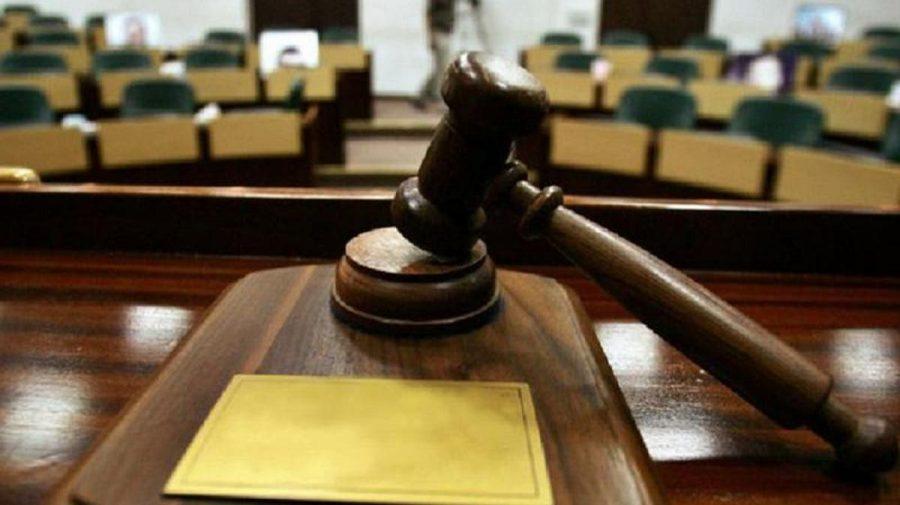 Paza, AMÂNARE! Curtea de Apel se va expune mâine pe marginea scandalului cu implicarea CEC