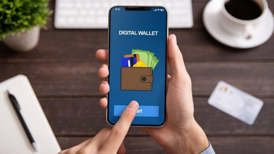Uniunea Europeană ar putea introduce portofelul digital comunitar
