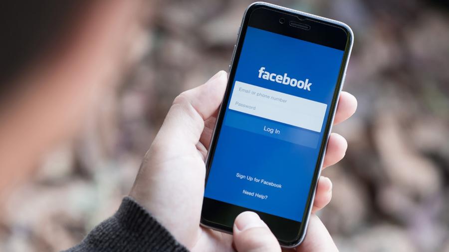 După cazul lui Trump, Facebook nu le va mai permite politicienilor să posteze orice doresc