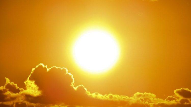 După iunie, meteorologii estimează insuficiență de precipitații. Ce fenomen ne așteaptă deja în iulie?