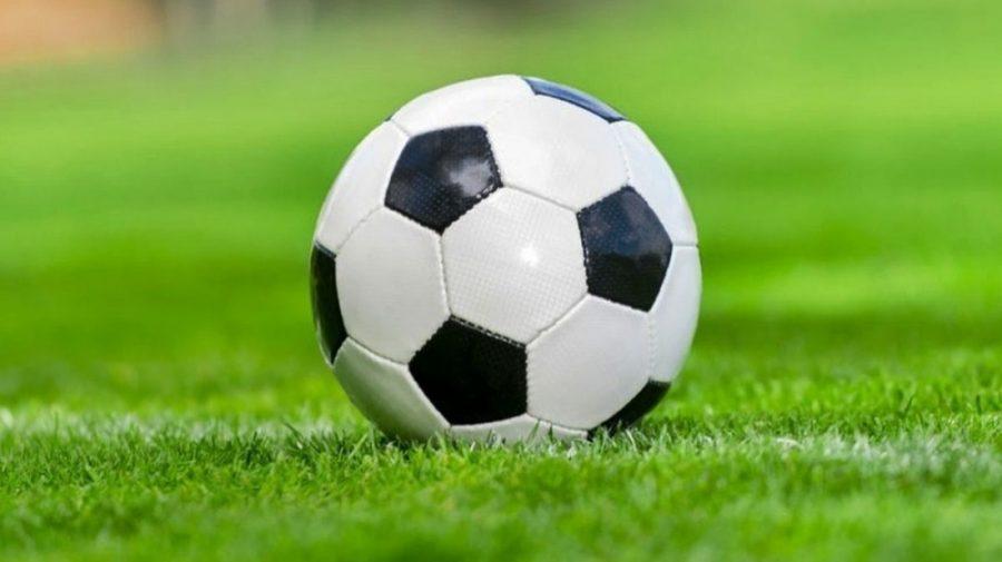 Meciuri trucate! Federația Moldovenească de Fotbal a sancționat șase jucători și două cluburi