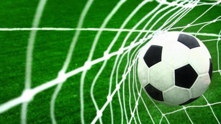 Meciul Moldova – Azerbaidjan se va juca cu spectatori. Care sunt regulile de acces pe stadion