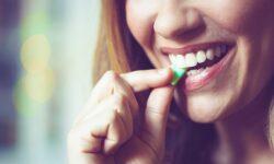 O țară a început să dezvolte un medicament împotriva Covid-19 sub formă de gumă de mestecat