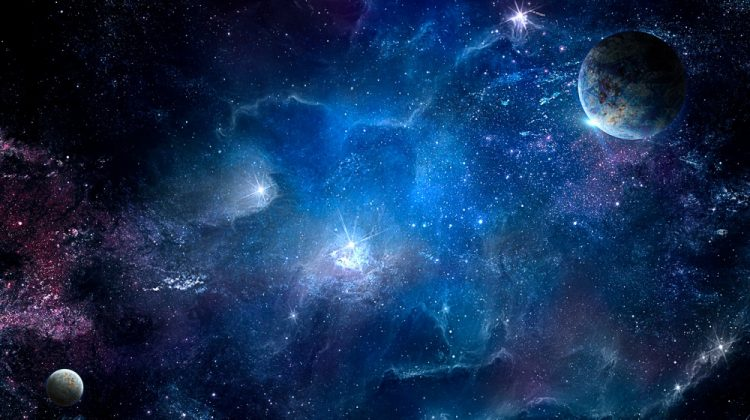 Horoscop de weekend: Zodia care trebuie să stabilească urgent limite