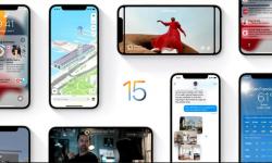 Apple a prezentat totul despre iOS 15: Noutățile principale și lista completă de dispozitive compatibile