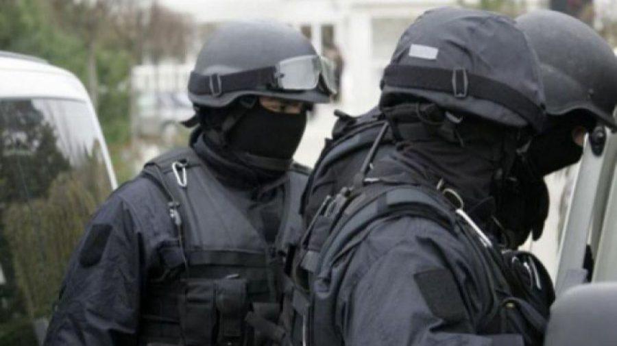 ALERTĂ! Angajații INI, învinuiți de corupție, au fost plasaţi în arest la domiciliu pentru 30 de zile