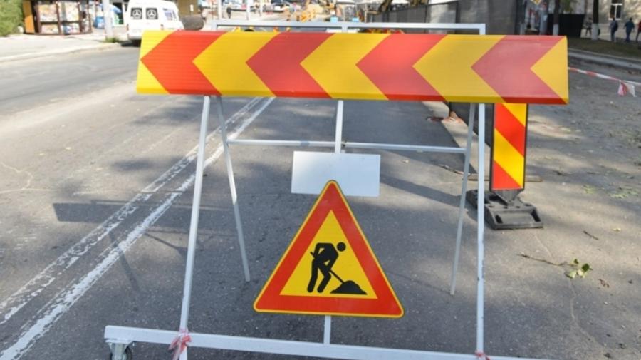 Suspendarea totală a traficului rutier din Capitală. Vezi cum va fi organizat transportul public