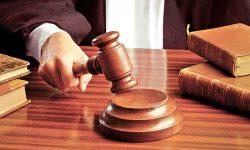 O nouă amânare! Ședința Curții de Apel privind deschiderea secțiilor de vot peste hotare