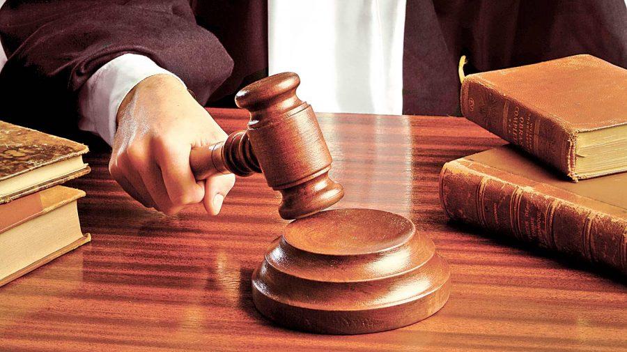 Judecătorii vor independență și reformă, dar îi promovează în funcții tot pe cei corupți – șefa statului