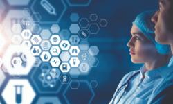 Conceptul sistemului electronic de gestionare a stocurilor în sfera medicală din Moldova, elaborat. Ce presupune
