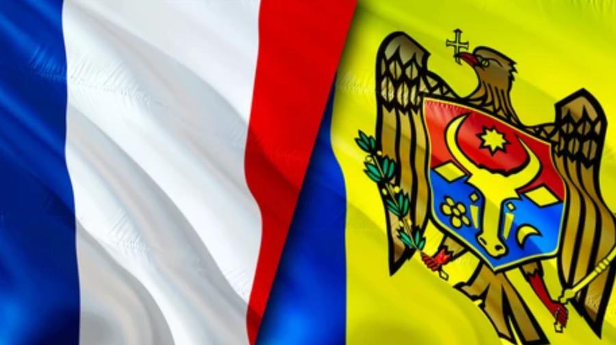 Veste bună pentru moldovenii care lucrează în Franța. Vor putea primi pensii