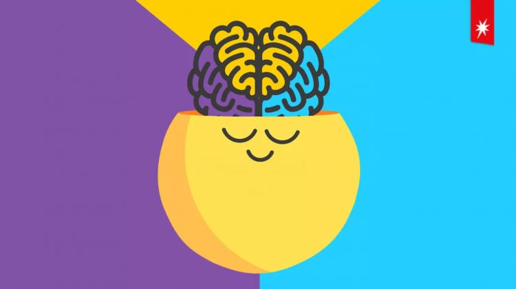 Netflix face minuni pentru sănătatea ta mintală: cea mai nouă producție interactivă este pentru binele tău