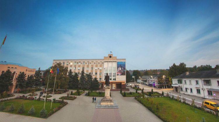 O stradă în cinstea regretatului Iurie Sadovnic! Din partea cui vine inițiativa și unde se va afla
