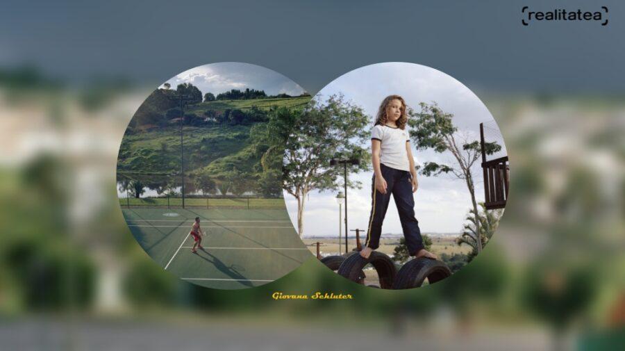 """FOTO Departe de mahală! Cum arată """"grădina paradisului"""" unde trăiesc doar bogătașii? E un cartier real!"""
