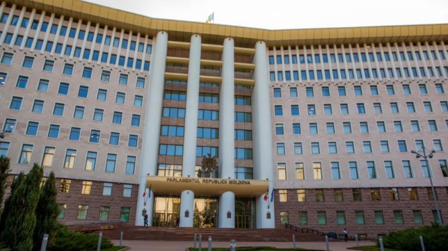 O delegaţie APCE, în vizită în Moldova! Cu cine sunt planificate întruniri