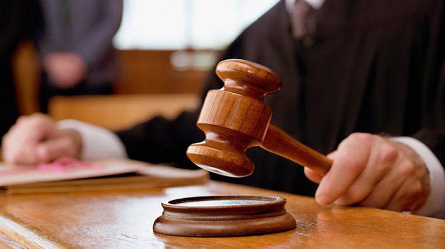 Dosarul Brăguța: 13 polițiști au fost condamnați la pușcărie pentru tratament inuman