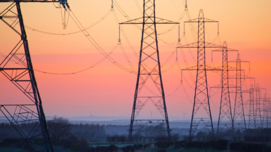 Companiile de electricitate din Europa vor să revină la cărbune, în contextul crizei gazelor
