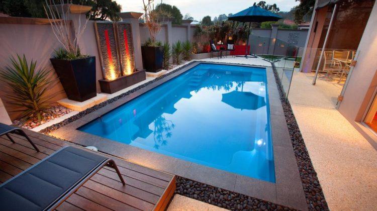 (FOTO) Sezonul piscinelor declarat deschis – locație, prețuri și facilități