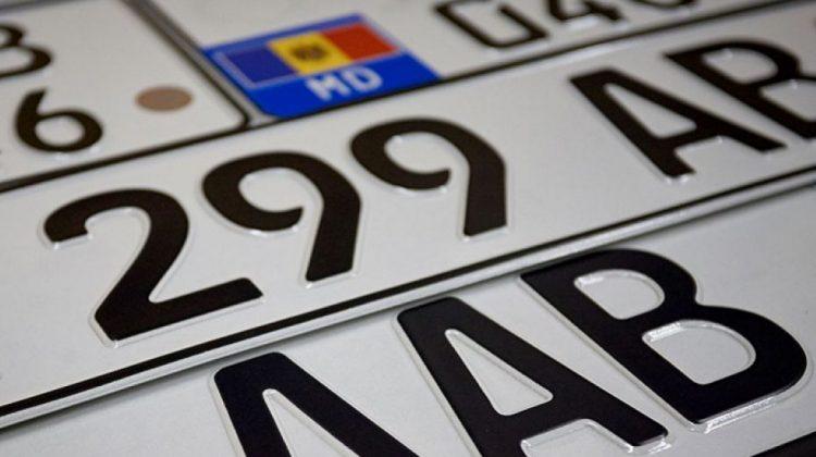 Tarife noi la ASP! Cât vom scoate din buzunar pentru înmatriculare automobilului și eliberarea unor certificate