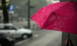 Meteo 18 septembrie: Astăzi se așteaptă ploi în toată țara. Iată cum va fi vremea