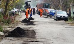 VIDEO Ion Ceban vrea mai mulți bani pentru reparația drumurilor din Chișinău! Explicația primarului