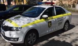 FOTO A ieșit din casă și nu s-a mai întors! Poliția caută o fată de 13 ani