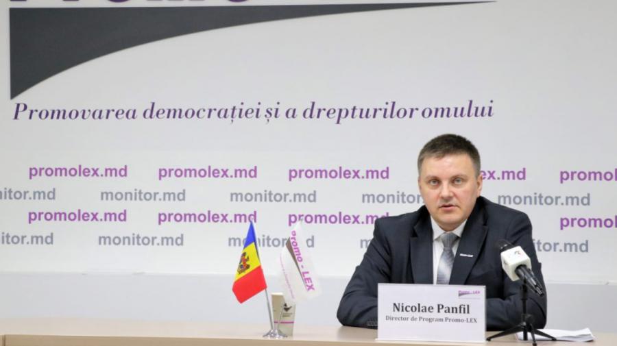 Promo-LEX: 8 partide n-au raportat toate cheltuielile în primele două săptămâni de campanie electorală
