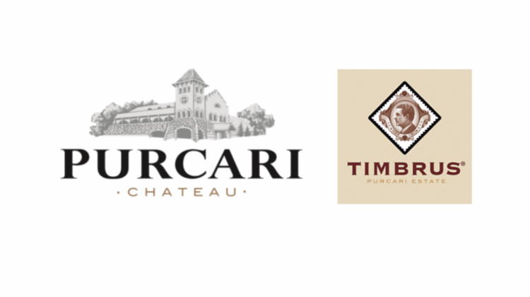 """Litigii de la un nume. """"Vinăria Purcari"""" , acuzată că instituie monopol regional și că restricționează concurența"""