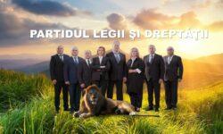 FOTO Durleșteanu și echipa, lângă un leu. Cum au ajuns în sălbăticie înainte de alegeri