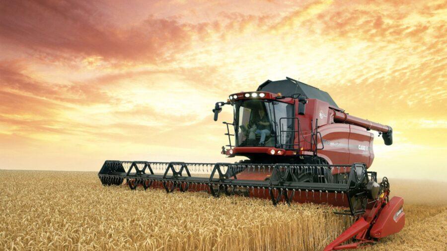 Sfaturi prețioase în ajunul campaniei de recoltare a cerealelor! În unele raioane, procesul a demarat