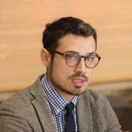 Dionis Cenușa: Diaspora se convertește într-un actor politic cu un rol considerabil în echilibrul de puteri