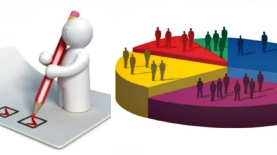 Sondaj: Peste 60,2% dintre respondenți au ales aderarea Republicii Moldova la Uniunea Europeană