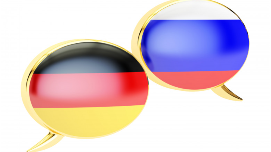 Spionaj la o universitate din Germania. Cercetător rus, arestat