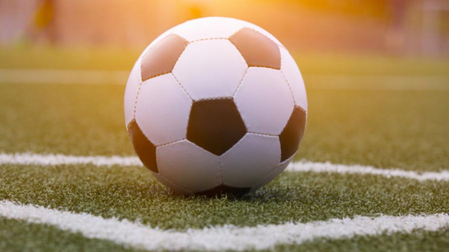 (STUDIU) Franța și Belgia, favorite la câștigarea EURO 2020