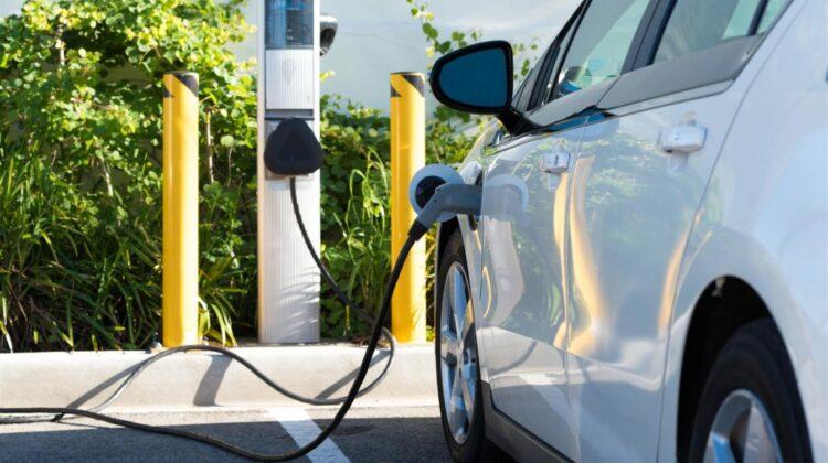 Pas cu pas în era automobilele electrice! TOP 10 cele mai vândute mărci în Europa în ultimele șase luni