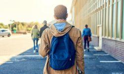 Motivația noii generații: Cum privesc tinerii banii și după ce își ghidează viața