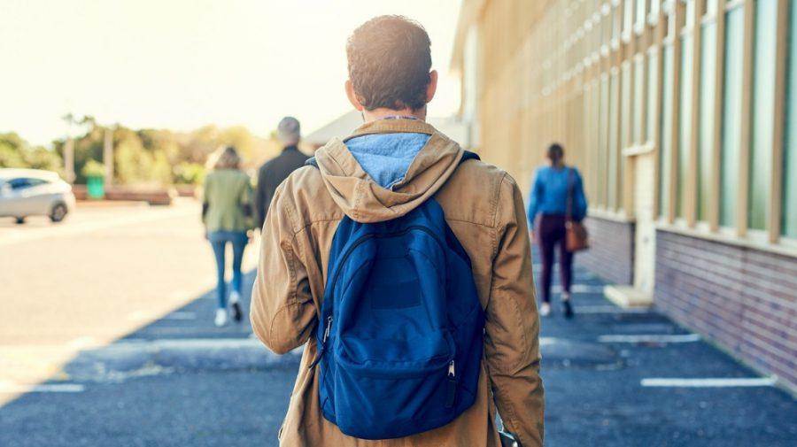 Cum tinerii pot obține bani de la statul român, dacă au terminat liceul sau facultatea acolo și nu au job