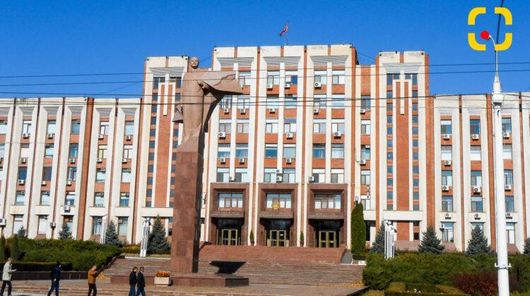 Scandalos! Chișinăul ar oferi scutiri TVA la importul de carburanți în Transnistria utilizat inclusiv de trupele ruse