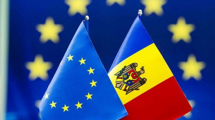 UE sau Uniunea Euroasiatică: Ce ar alege moldovenii, dacă ar fi ca Republica Moldova să adere la una