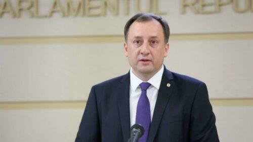 """Frauda bancară! Dosarul în care este vizat deputatul PP """"ȘOR"""", Denis Ulanov, trimis în judecată. Sunt 81 de volume"""