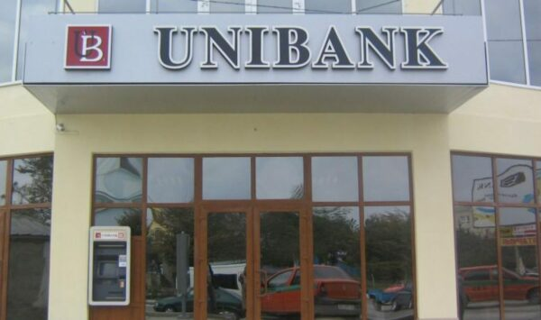 ULTIMĂ ORĂ! Fostul administrator special al Unibank, plasat în arest pentru 30 de zile. E vizat în frauda bancară