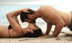Bine ați venit în vara 2021 – Vara sexului