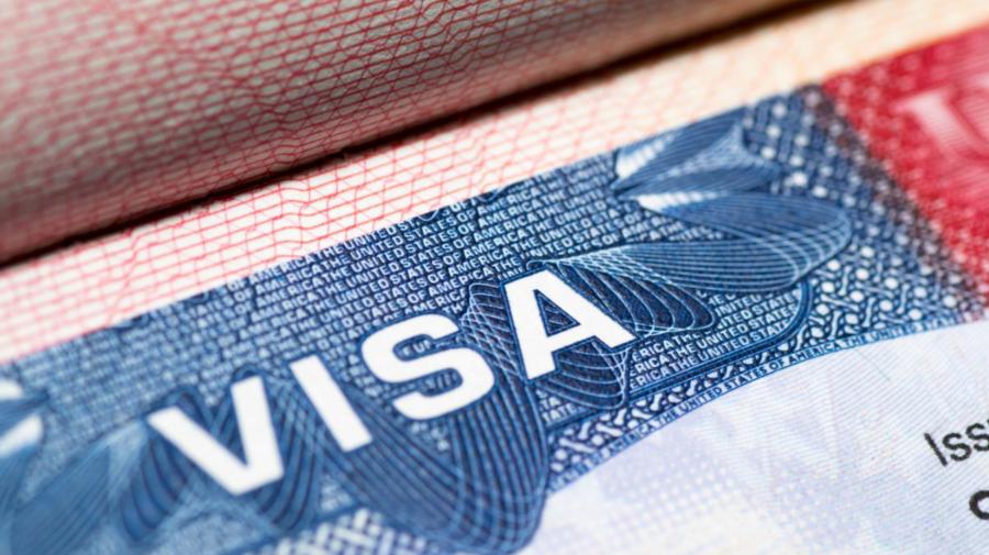Ambasadorul SUA în Rusia: Începând cu luna august, Statele Unite ale Americii nu vor mai elibera vize rușilor