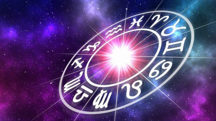 HOROSCOP 27 iulie! Vești extrem de bune pentru unele zodii